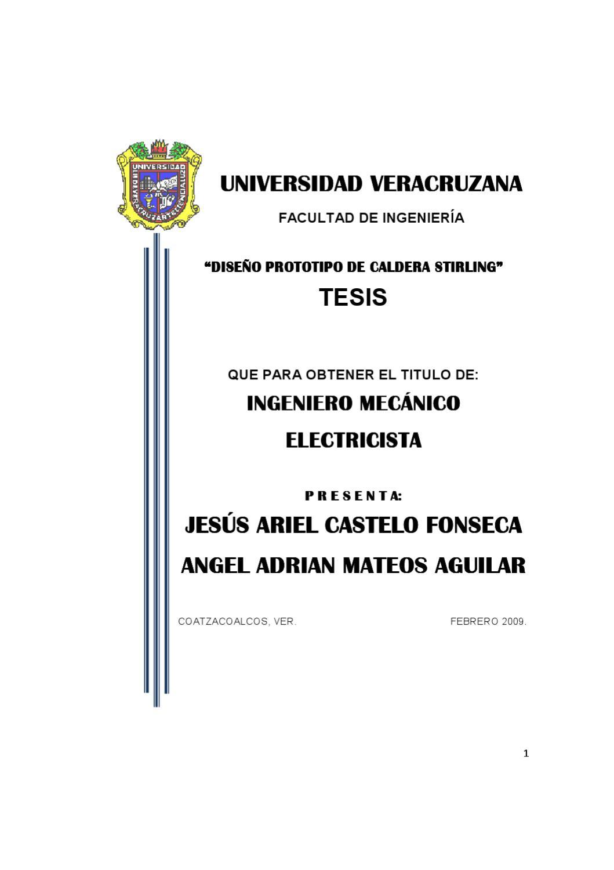 Manual de Calderas Powermaster by Jens Notholt - issuu