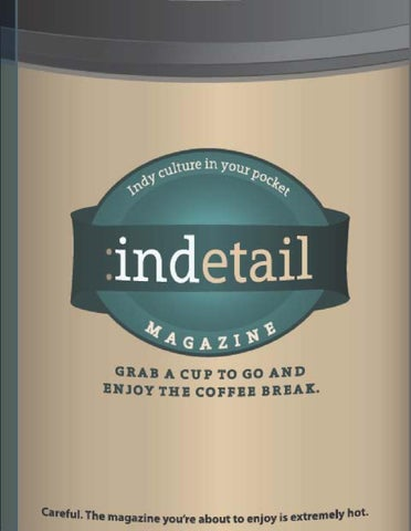 bf45d5411 INDIANAPOLIS MONTHLY SHOPS 2017 by Indianapolis Monthly - issuu