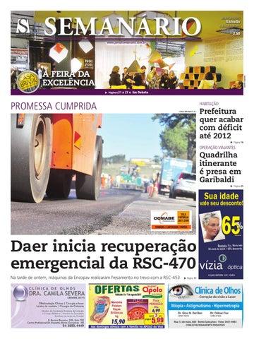 a59c357a0b1 06 08 2011 - Jornal Semanário by jornal semanario - issuu