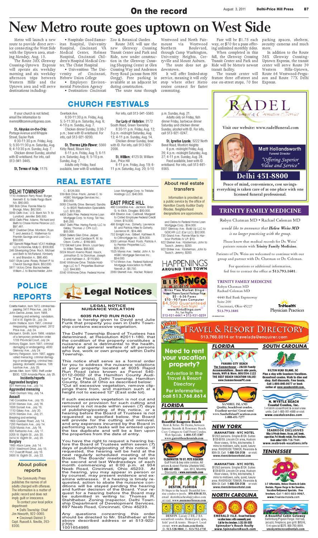 delhi-press-080311 by Enquirer Media - issuu