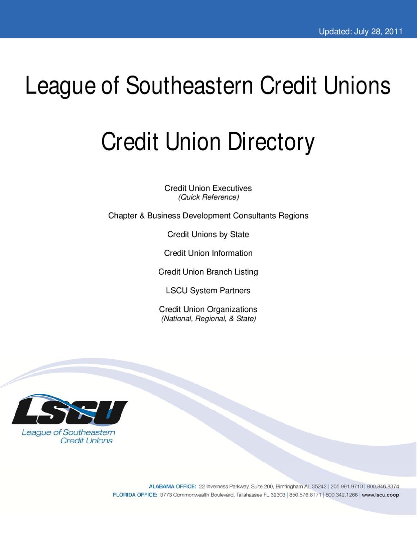 lscu cu directory by lscu marcomm issuu
