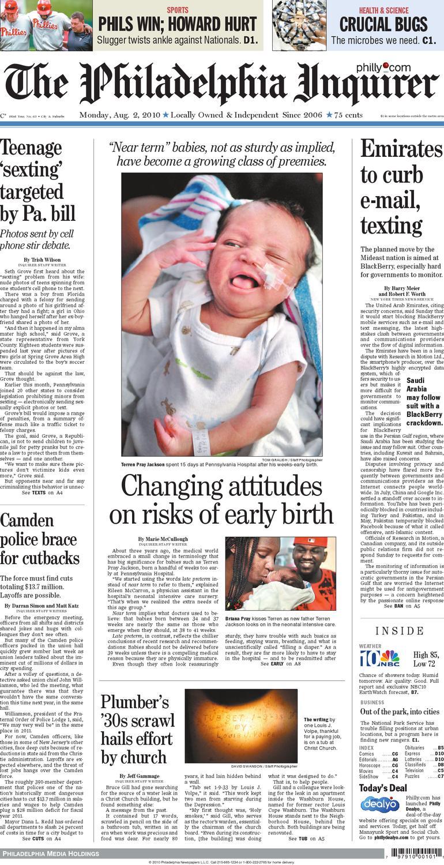 Pleasing Diversity Aug 2 2010 By Philadelphia Inquirer Issuu Machost Co Dining Chair Design Ideas Machostcouk