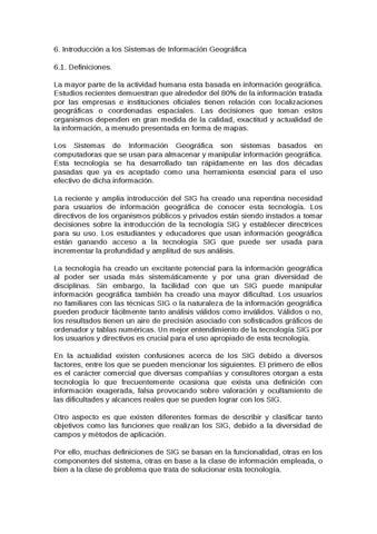 Introduccion A Los Sig Terrazas Y Vargas By Angel Montero