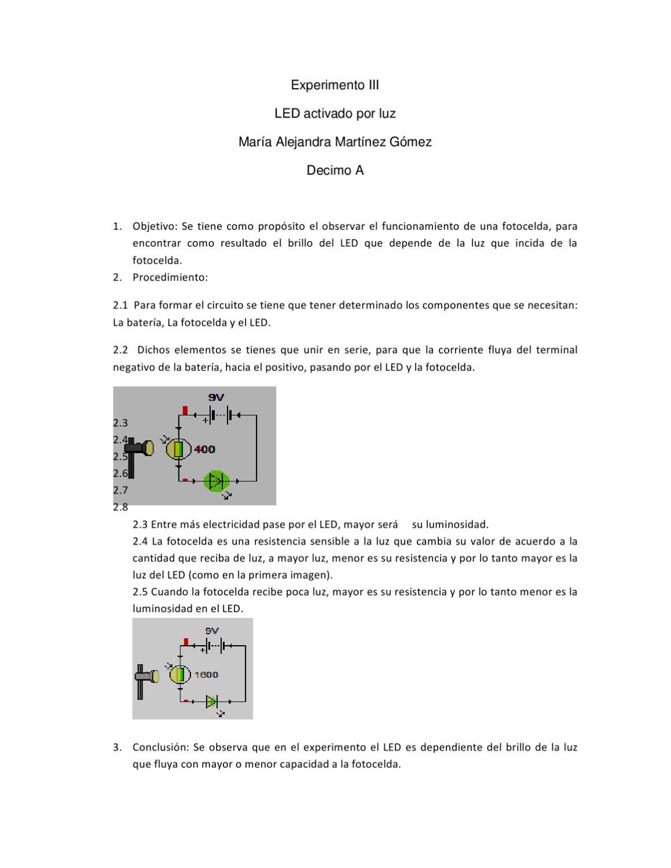 Circuito Mayor : Circuito # 3 by alejandra martinez issuu