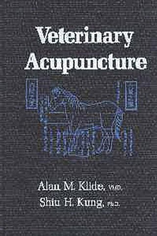 VETERINARY ACCUPUNCTURE by HELLENIC HORSEBACK ARCHERY SOCIETY - issuu