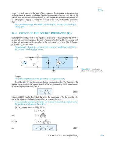 10 V 4 V 100 V 7.7 a 270 Mohm 5 X Canal N MOSFET Transistor,