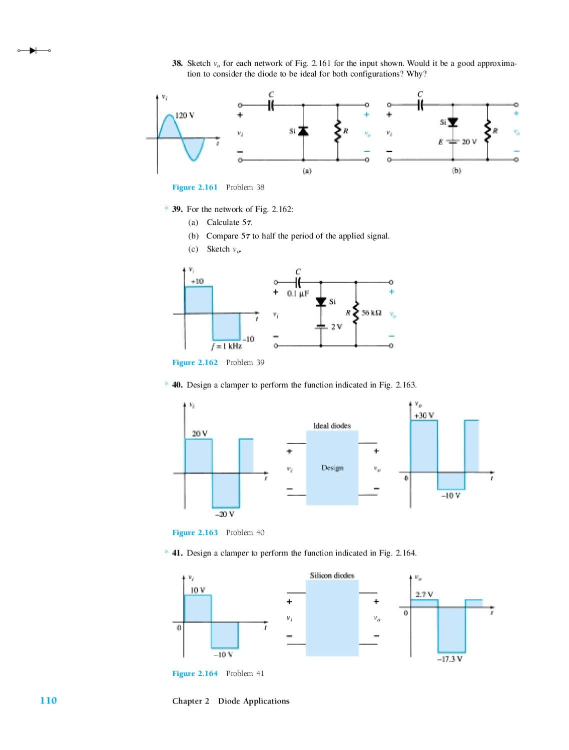Electronic Devices And Circuit Theory By Rolison Llanos Issuu Fig 2n3904 Transistor Amplifier Design Example The Was