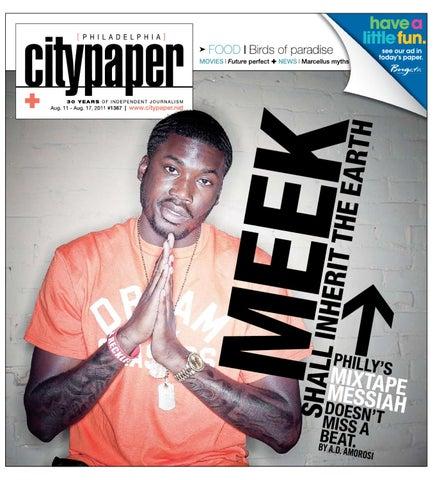 801e640cb Philadelphia City Paper