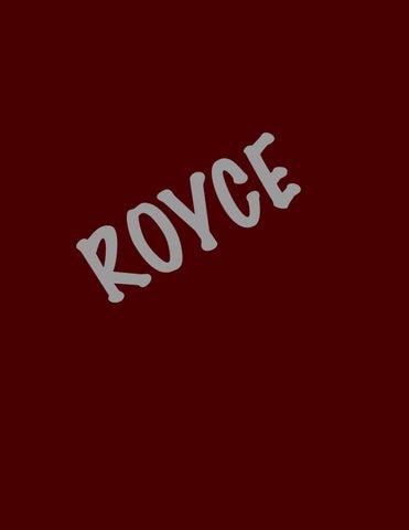 seedfolks royce