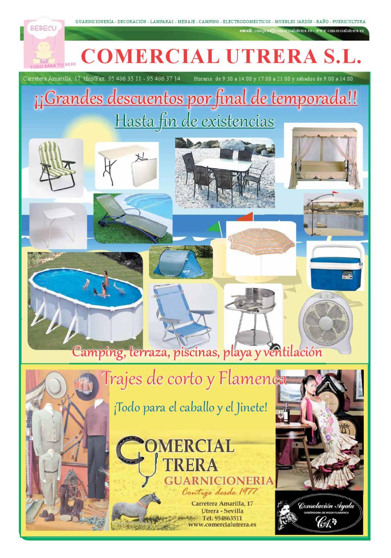 Factoria Del Mueble La Imagen Puede Contener Interior Perfect  # Muebles La Factoria