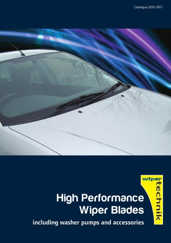 BOSCH WIPER BLADES PAIR FORD Ka street front drivers passangers up to 2007