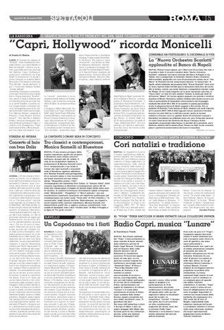 Associazione Organistica Giovanni Maria Trabaci by Sergio Orabona ... 3af1dc2034e6
