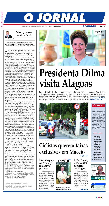 CAVACO BAIXAR CABELINHO FIZ A PARTE DO MINHA