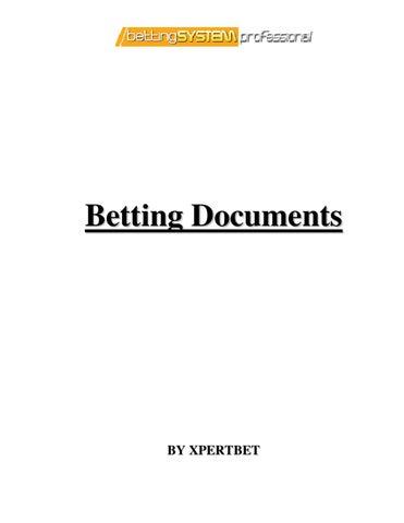 Bluesq bettingadvice cbs sports nba betting lines