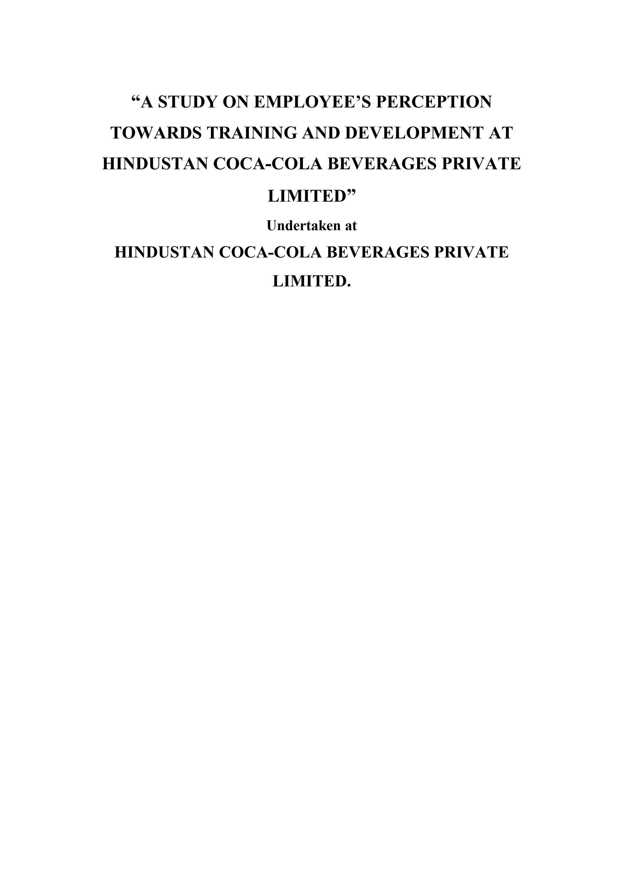 ANALISIS Y RESULTADOS DEL FOCUS GROUP by Maritza Quinte - issuu