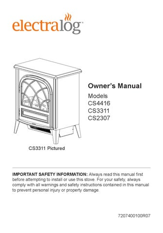 Dimplex Electric Fireplaces By Smoke Fire Issuu