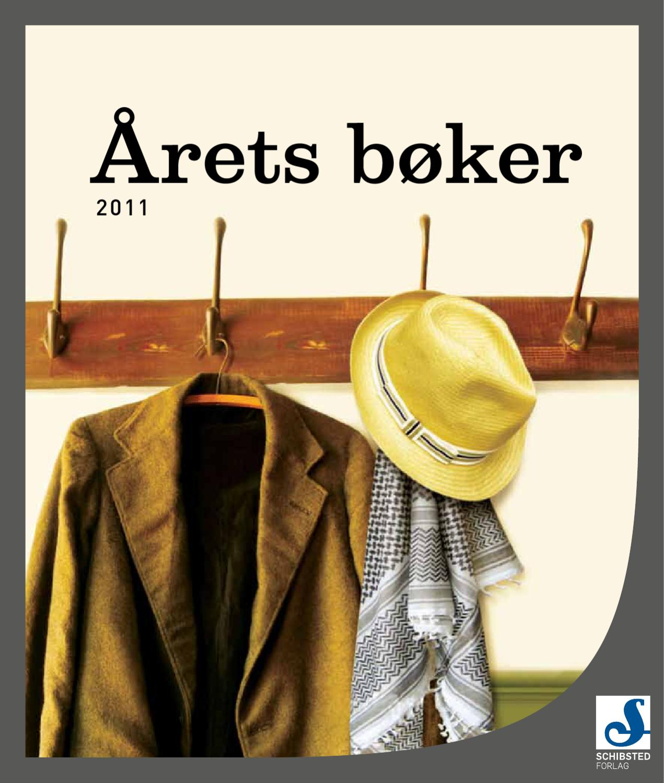5f74e0b4 Årets bøker 2011 by Schibsted Forlag - issuu