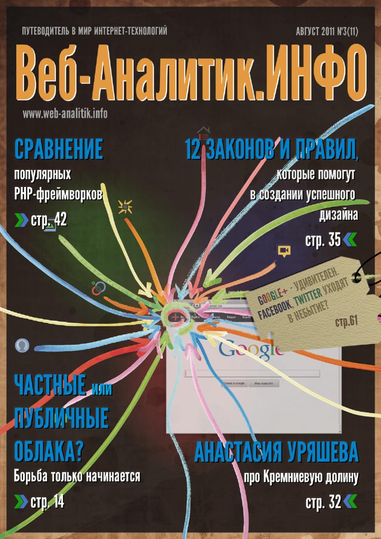 Михаил дубаков создание веб-сайтов искусство верстки скачать бесплатно создание качественных сайтов киев