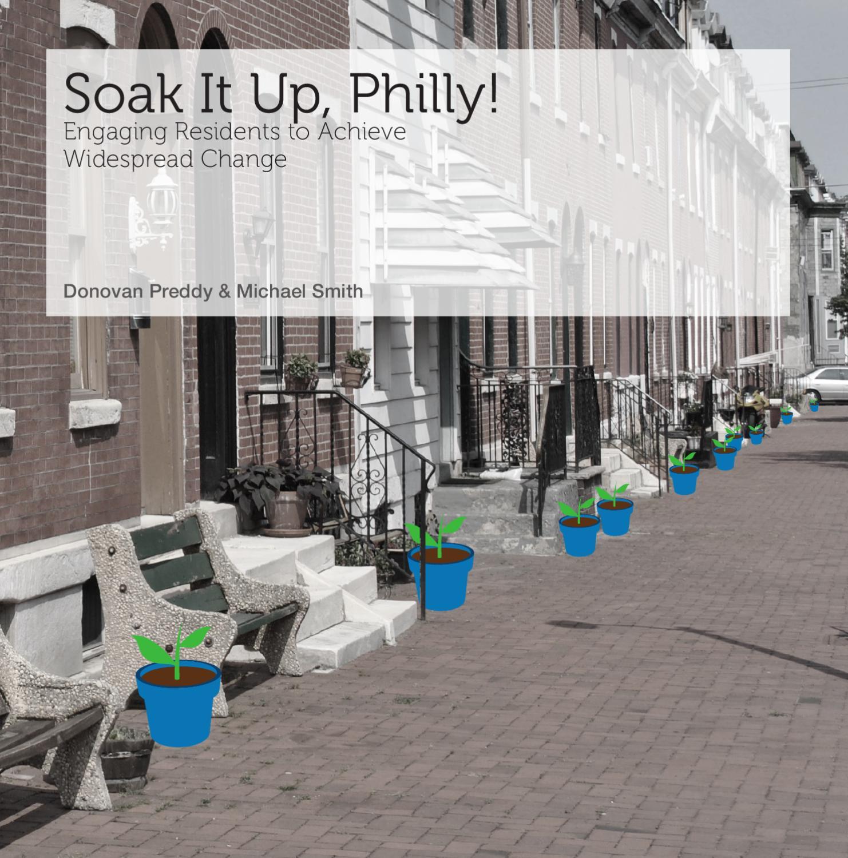 urban creators philadelphia
