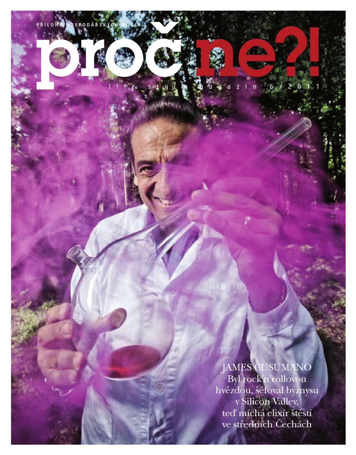 Procne - june by Hospodarske noviny Proc ne ! - issuu 85412992b8