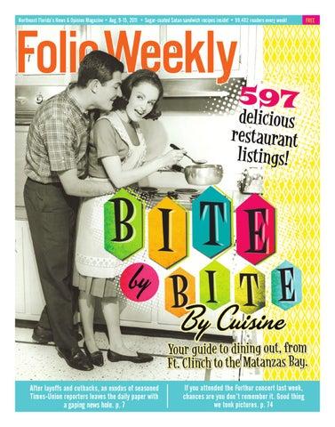 08.09.11 by Folio Weekly - issuu 4bb6c61d5