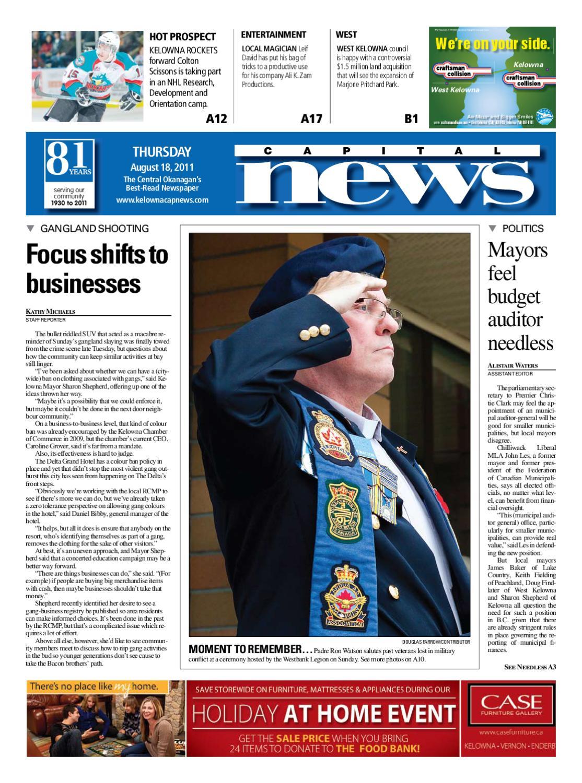 4416b931b08e Kelowna Capital News from August 18