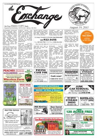 1936 HARLEY DAVIDSON KNUCKLE VINTAGE MOTORCYCLE POSTER 16x24 HI RES 9MIL PAPER