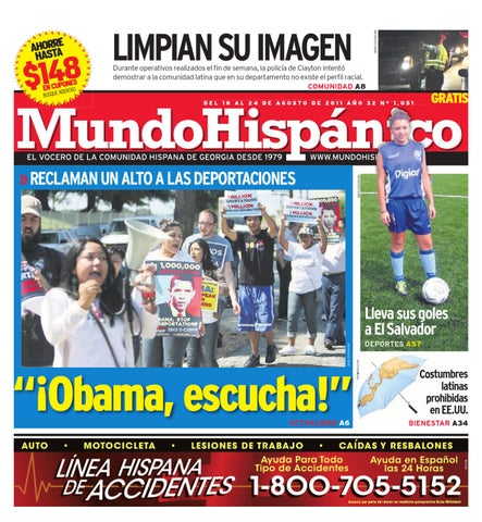 Mundo Hispanico - 08-18-2011 by MUNDO HISPANICO - issuu bdf27e9adeb