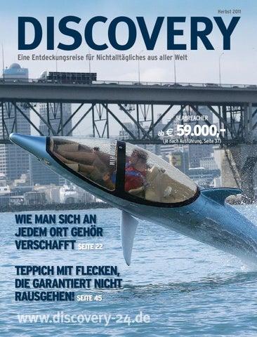 Discovery 24 заказ по тел +74959958239 Www.catalogi.ru By Www ...