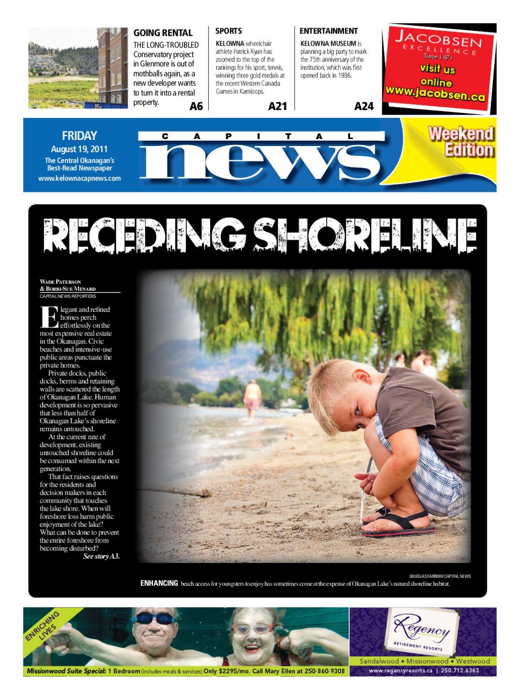 Kelowna Capital News 19 August 2011 by Kelowna CapitalNews - issuu fe5fc8485