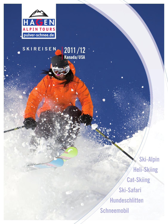 aufregende Aktionen Alpin Skischuhe Skistiefel Speed 80