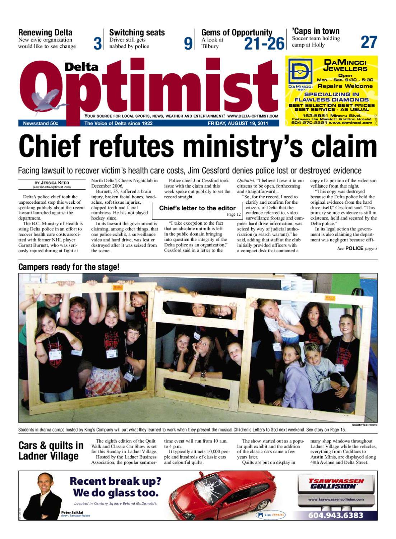 512946c5192 Delta Optimist August 19 2011 by Glacier Digital - issuu