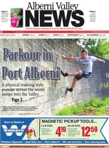 0e887e76c Alberni Valley News Aug. 19