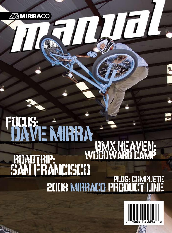 Diatech MX-110 BMX Bicycle Freestyle Kids Bike Brake Lever Right Rear Black