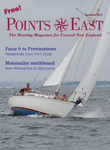 Points east magazine september 2014 by points east issuu points east magazine september 2011 fandeluxe Image collections