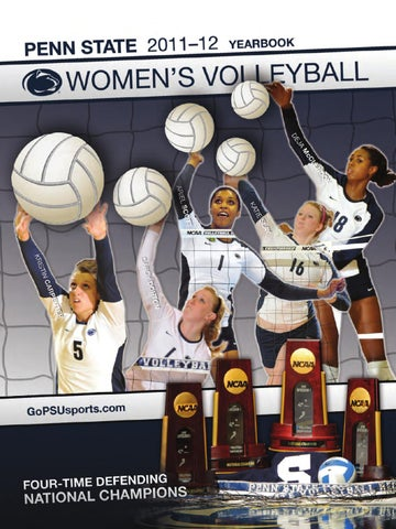 f572f206ccd ... Big Ten Composite Schedule   Travel Plans........................................................10-11  Quick Facts   Outlook.