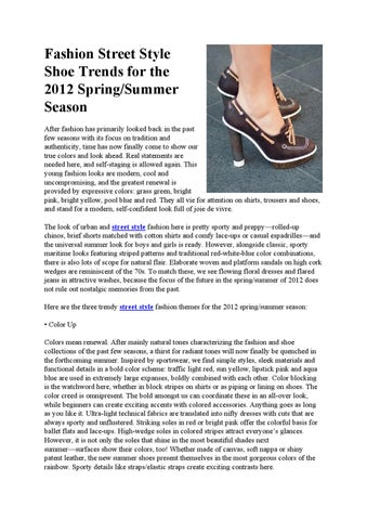 3561285b339 Yachting Matters - 26 - Spring/Summer 2014 by Yachting Matters - issuu