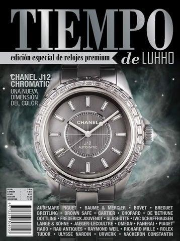 1027d3a2f57 Espiral do Tempo 65 by Espiral do Tempo - issuu