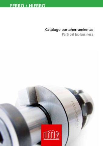 Engranajes-engranaje hierro Ø 34,8//11,8 mm 33z