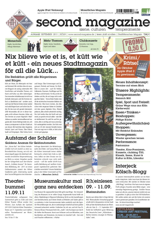| f/ür Frauen nur f/ür echte M/ädels Zollstock mit Namen Heidi und sch/önem Motiv mit Einhorn Meterma/ß Glieder-Ma/ßstab mit Namen bedruckt Viele Namen zur Auswahl