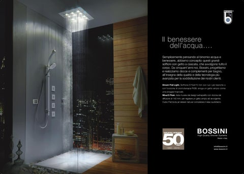 Cam white by bossini spa issuu