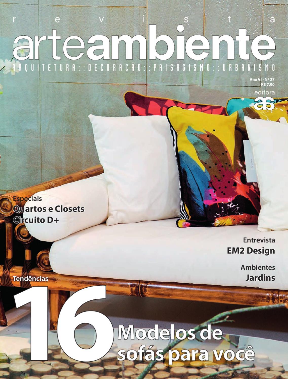Revista Mobiliari Edici N 100 By Mauricio Nope Issuu # Muebles Rekreo Colombia