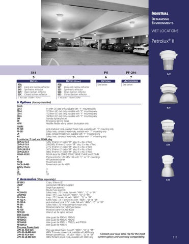 holophane indoor product catalog by alcon lighting issuu holophane wiring diagram holophane wiring diagrams #32