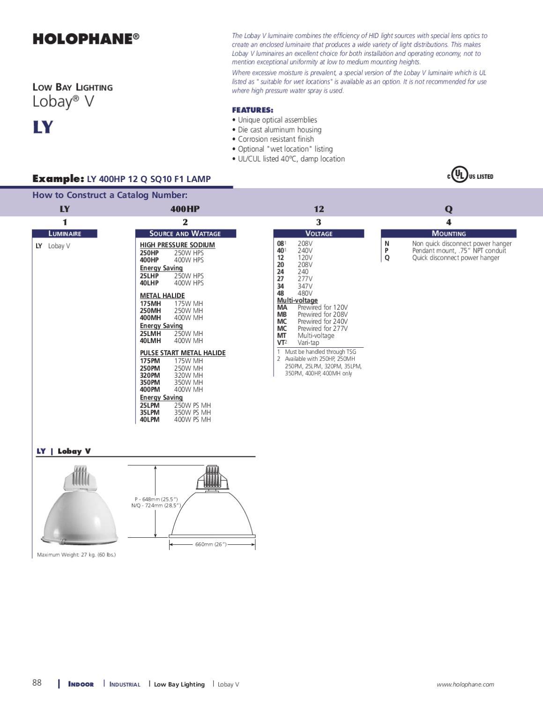 Holophane Mh Wiring Diagram Schematic Diagrams 277w Box Schematics Block