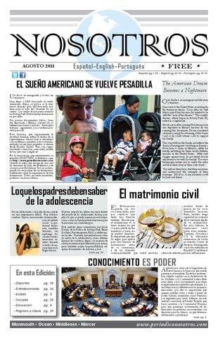 Pololo Kiga Polizei, Zapatillas de Estar por Casa para Bebés, Gris (Grau), 24/25 EU