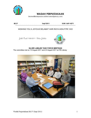 293 wadah_perpustakaan_37__sep_2011_ by n sunny - issuu