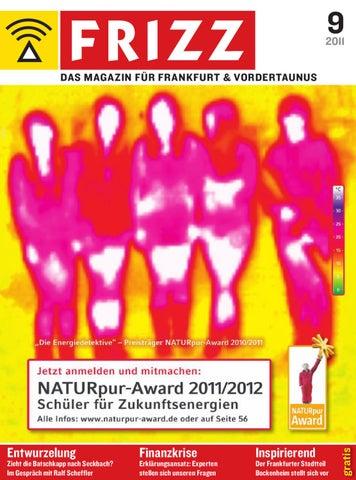 a2e4d186d67b FRIZZ Das Magazin Frankfurt September 2011 by frizz frankfurt - issuu