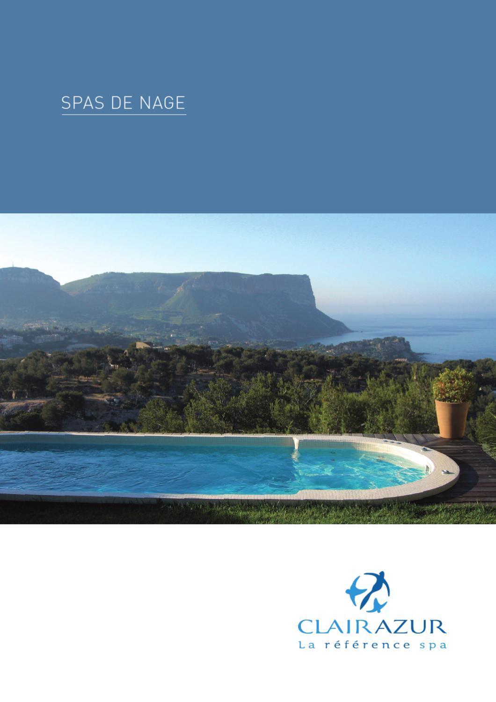 100 Incroyable Concepts Pieces Detachees Spa Clair Azur