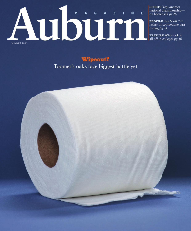 auburn magazine summer 2011 by auburn alumni association issuu