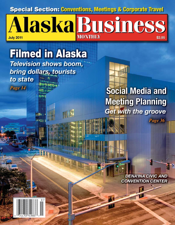 july 2011 alaska business monthly by alaska business issuu rh issuu com